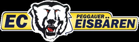EC Eisbären Peggau